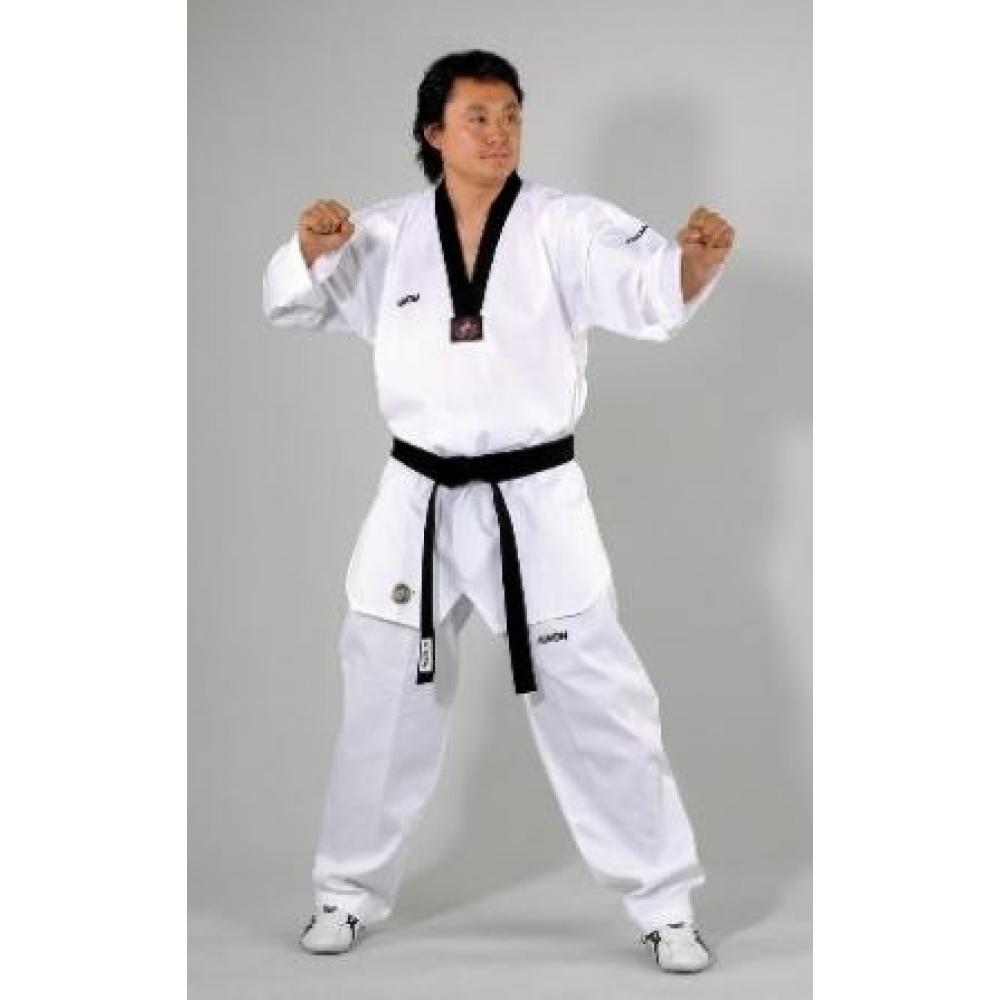 daedo taekwondo dobok fiyatları
